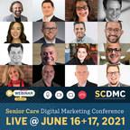Dreamscape Marketing to Host Senior Care Digital Marketing...