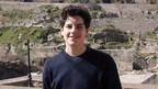 EWTN Honors First Millennial Beatified By The Catholic Church...