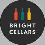 Bright Cellars Leverages its Data Platform to Curate In-House...