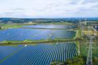 AB Power Advisors annonce son rôle consultatif dans les accords d'achat d'énergie solaire récemment conclus