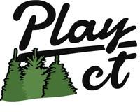 PlayCT.com Logo