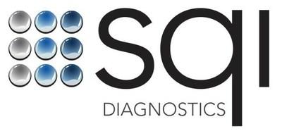 SQI Diagnostics Logo (CNW Group/SQI Diagnostics Inc.)