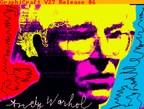 Rare Digital Andy Warhol Artwork Sells as NFT for $870,000 at...