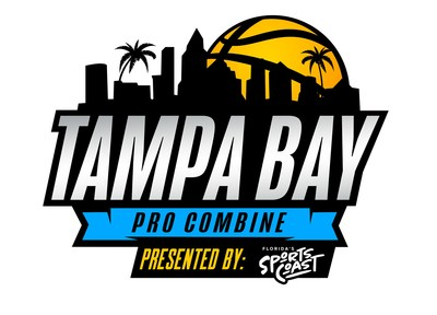 Tampa Bay Pro Combine Presented By: Florida's Sports Coast