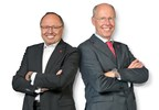 Bidding farewell to Spielwarenmesse eG: Ernst Kick and Dr. Hans-Juergen Richter step down from the Executive Board at the end of June