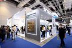 Snapmaker présente ses innovations complètes en matière d'impression 3D au salon TCT Asia 2021