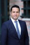 Arçelik emittiert die allererste grüne Unternehmensanleihe der...