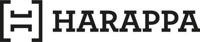 Harappa logo