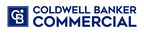 Coldwell Banker Commercial Announces 2020 Top Award Winners...