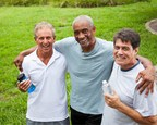 The Urology Care Foundation Encourages Men to Focus on Prevention during Men's Health Month!