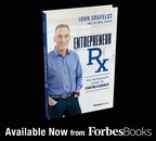 Medical Entrepreneur Challenges More Doctors to Get into Business...