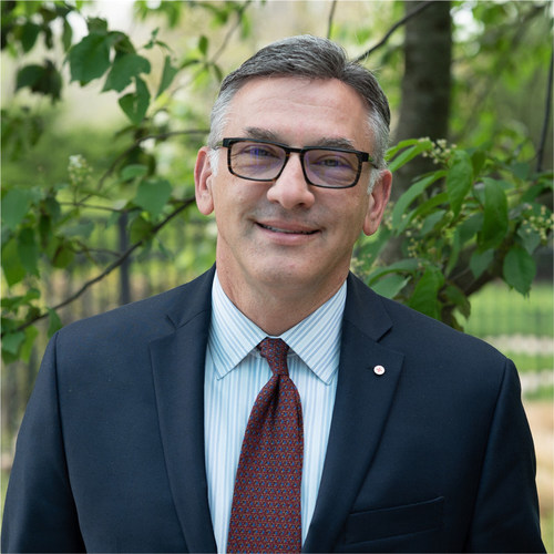 Arra G. Yerganian, an accomplished executive and brand architect with extensive experience driving growth in sector-leading companies, has been appointed as President of Laurel Springs School, the first US-based online school.