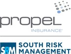 Propel Insurance Acquires South Risk Management...