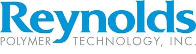 Reynolds Polymer logo