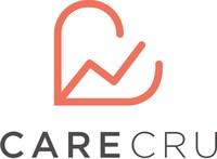 CareCru Logo (CNW Group/CareCru Inc.)