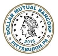(PRNewsfoto/Dollar Mutual Bancorp)