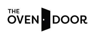 The Oven Door