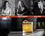 Launch Of The Cognac Connection Year Two Campaign...