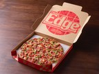 Topping Lovers Rejoice! Pizza Hut Takes You Alllll The Way To The ...