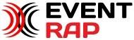 Event Rap Logo