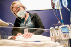 Children's Minnesota NICU at Mercy Hospital expands services to...