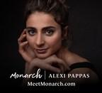 Monarch and Alexi Pappas announce partnership...
