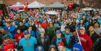 Wounded Warrior Project Announces First Phase of 2021 Veterans...