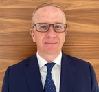 BNY Mellon Wealth Management Appoints Barry Halpin as Regional...
