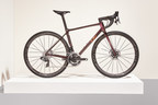 Liv Cycling Unveils All New 2022 Langma Disc Range