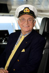 Statement on the passing of Gavin MacLeod