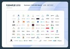Plug and Play Japan Selected 91 Startups for its Summer/Fall 2021 ...