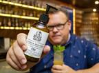 Chef Chris Shepherd Partners with Bayou City Hemp Company to...
