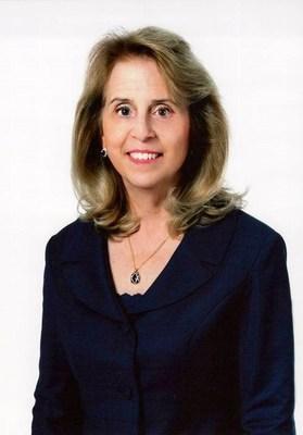 Patricia E. Yarrington