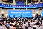 Xinhua Silk Road : le comté d'Anji de la province du Zhejiang à...