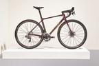 Liv Cycling dévoile sa nouvelle gamme Langma Disc 2022