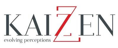 Kaizzen Logo