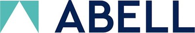 Abell Pest Control Inc. Logo (CNW Group/Abell Pest Control Inc)