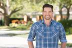 Renovations and Real Estate Expert Scott McGillivray Signs Brand Partnership with Home Improvement Disruptor Bidmii