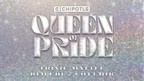 The Tea: Chipotle Taps Drag Super Fans to Launch Queen of Pride...