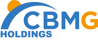 CBMG Holdings