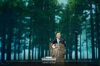 2021 P4G Seoul Summit Opens in Cutting-edge Virtual Event; World...