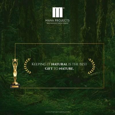 Mana Awards