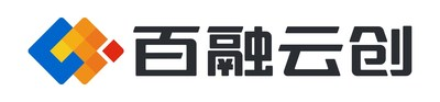 (PRNewsfoto/Bairong Inc)