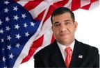 New York Senate Candidate Khaled Salem Encourages U.S. Citizens to Protest Against Hamas Terrorism