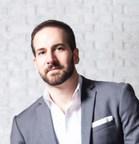 XTM Appoints Hospitality Executive to Lead U.S. Business Strategy