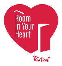 Red Roof will donate 5% of proceeds to benefit Canine Companions from stays now through July 31, 2021.
