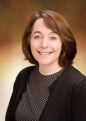 Susan Furth, MD, PhD, will serve as the next Chief Scientific Officer at Children's Hospital of Philadelphia.
