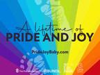 A Lifetime of Pride and Joy: Premier Fertility Service Providers...