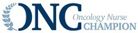 Oncology Nursing News® is a digital and print media enterprise dedicated to bringing the oncology nursing community together by providing them with the latest nursing news, clinical insights and resources