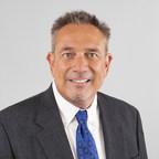 Scoular creates Emerging Businesses Division...